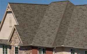 Affordable best Roofing contractors Vancouver WA Clark County