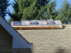 best affordable roofing contractors Battle Ground WA Clark County