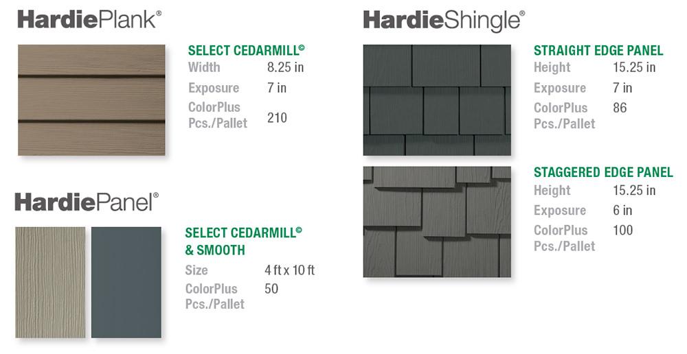 affordable Hardie Plank installers Camas Washougal WA