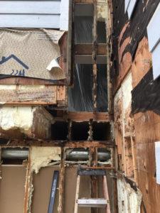 Elite Preferred Hardie Plank rot repair siding contractors Clark County Vancouver WA