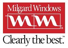 Milgard Windows Preferred Installer