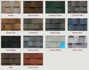 Preferred Exteriors affordable pro roofing contractors Clark County