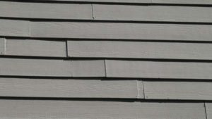 Hardie Plank siding repair contractors Orchards Clark County