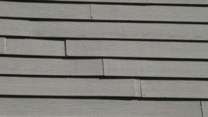 Best Preferred Hardie Plank repair siding contractors Orchards WA Clark County