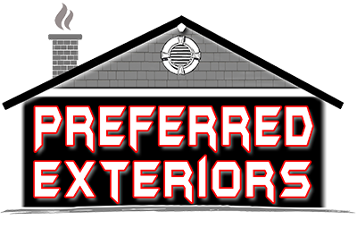 Preferred Exteriors - Siding Windows Roofing