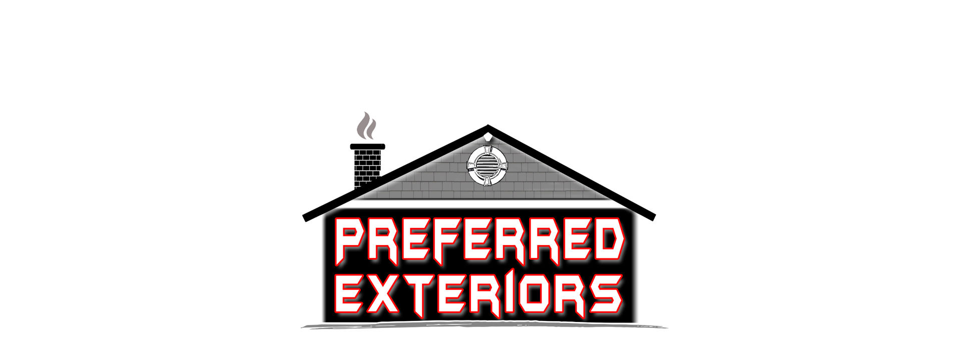 best affordable siding contractors Clark County Vancouver WA