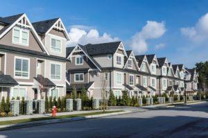 best affordable local condo apartment repair siding contractors Clark County