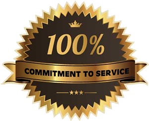 Preferred Exteriors Commitment to Service
