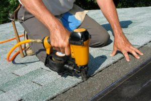 best affordable local roofing contractors Clark County Vancouver Washington