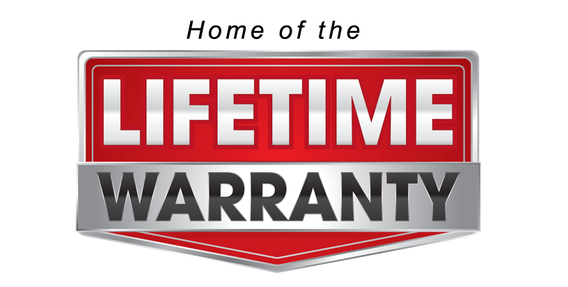 affordable siding contractors Lifetime Warranty Vancouver WA Clark County