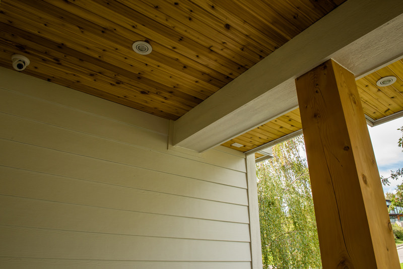 best affordable cedar siding contractors Vancouver WA