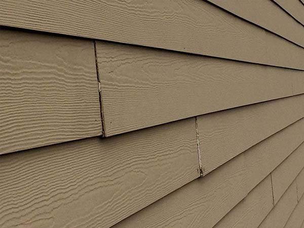 hardie-siding-bad-joints