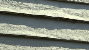 best affordable Lp siding dry rot repair replacement contractors Clark County