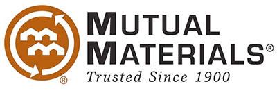 mutual-materials
