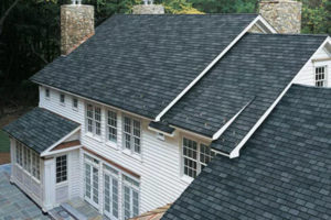 Preferred Exteriors Roofing contractors Vancouver WA