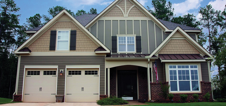 Best affordable local Siding Contractors Vancouver WA Clark County