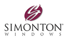 Simonton Windows Preferred Installer
